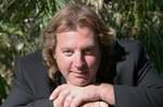 Geoffrey Cook