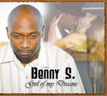 Benny S.