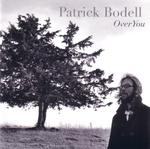 Patrick Bodell