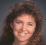 Marsha Bertram