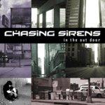 Chasing Sirens