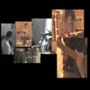 Video - Frogman