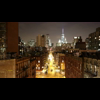 Video - Manhattan