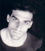 Mark Femino