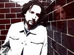 Michael Burns- Producer/ Songwriter/Artist