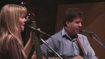 Lesa Vaughan & Bruce Richard