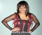 Annice Graves
