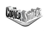 The Cornerstoners