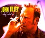 John Lilley