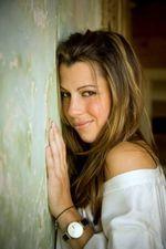 Lauren Adelle
