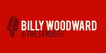 Billy Woodward & the Senders
