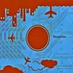 SLEEPYPILOT MUSIC - A.S.C.A.P