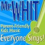 Mr. Whit