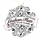 Graham Flett