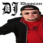 DJ Damian