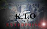 K.T.O.-ENTERPRISE