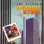Lee Sheehan