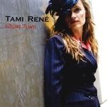 Tami Rene