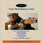 The Riverdale Kid