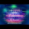 Video - El Baile (The Dance) New Release 2020