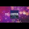 Video - Navajo Rose Music Video Indie Radio