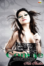 Connie Mickey Jangki