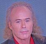 Russell Blalack