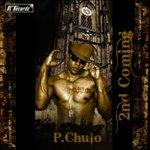 p.chulo