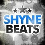 ShyneBeats