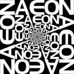 Zaeon