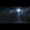 Video - Avatar
