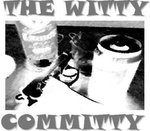 The Witty Committy