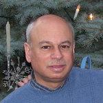Jordan E. Spivack
