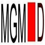 Multi Genre Music Movement