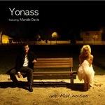 Yonass featuring Mandie Davis