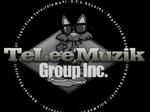 TeLee Muzik Inc