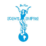 Eden's Empire