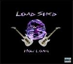 Load Shed