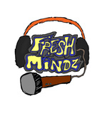 Fresh Mindz Productions