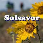 Solsavor