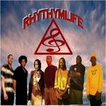 RhythymLife