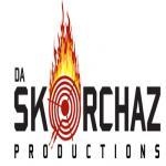 Da Skorchaz productions