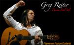 Greg Reiter