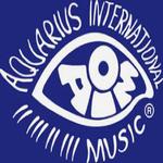 Aquarius International Music