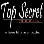 TopSecretMuzik