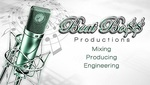 """""""G-Mike"""" Beat Boss Productions"""