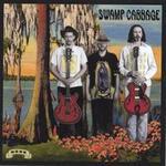 Swamp Cabbage