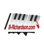 B Richardson