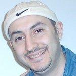 Hosni Abouzahra