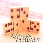 Domino7